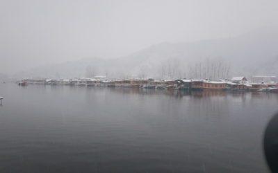 So Long Kashmir – Part 1