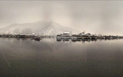 So Long Kashmir – Part 2