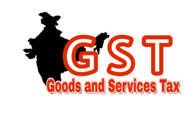 GST Revenue collection for April' 21 sets new record