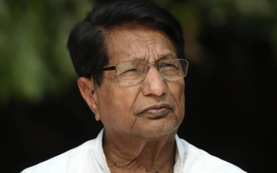 PM Condoles demise of Chaudhary Ajit Singh