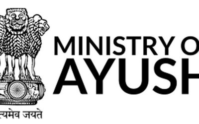 Relating Giloy to Liver Damage is completely Misleading, Says Ministry of Ayush