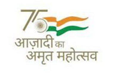 "Ministry of New and Renewable Energy celebrates ""Azadi Ka Amrit Mahotsav"""