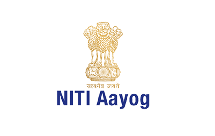 NITI Aayog to Launch Report on 'Reforms in Urban Planning Capacity in India'